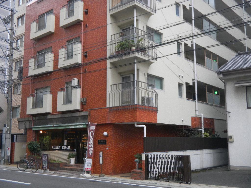 http://fukuoka-daigen.com/wordpress/wp-content/uploads/2015/01/DSCN1807.jpg