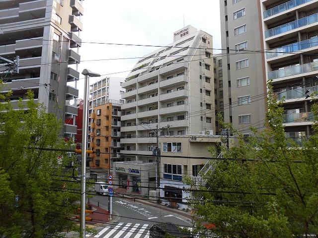 http://fukuoka-daigen.com/wordpress/wp-content/uploads/2017/12/CIMG4409.jpg